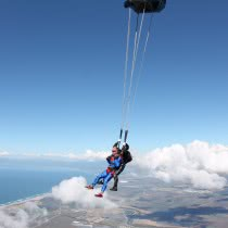 picture-of-skydiving